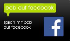 bob auf facebook