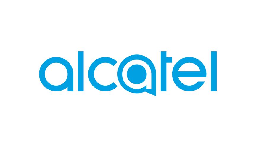 klick um nach brand_alcatel Geräten zu filtern