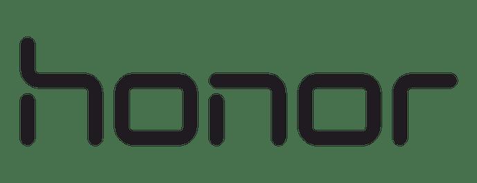 klick um nach brand_honor Geräten zu filtern