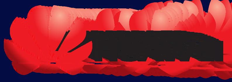 klick um nach brand_huawei Geräten zu filtern