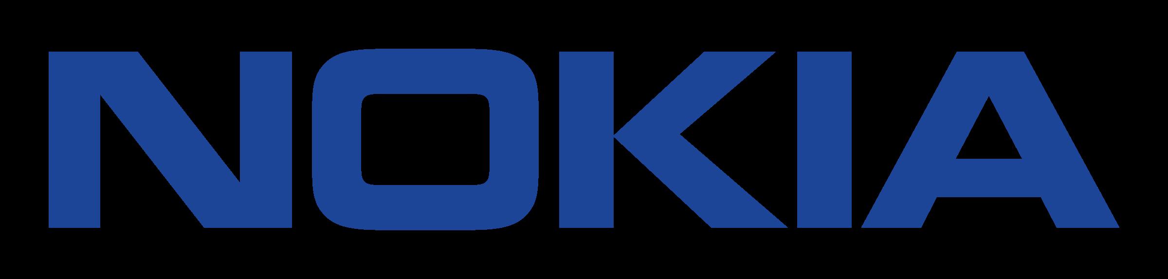 klick um nach brand_nokia Geräten zu filtern